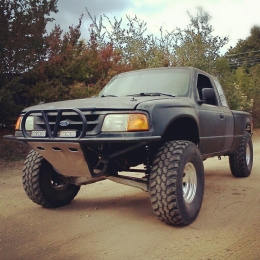 Ford Transit Body Control Module additionally  additionally  additionally Maxresdefault likewise Maf Sensor Pin Out Explorer. on 1994 ford ranger xlt